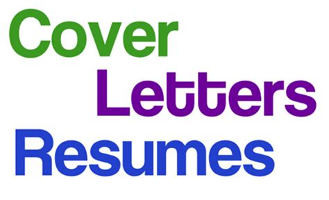 Free Cover Letter Examples with Cover Letter Tips - Squawkfox