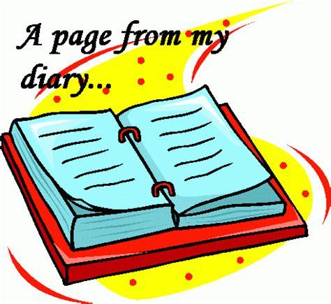 Essay my personal identity